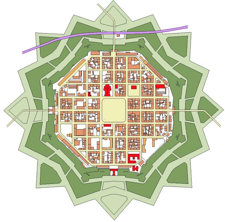 Verban's plan. Thanks Wikipedia