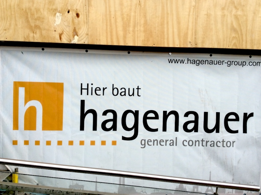 h-img_9509