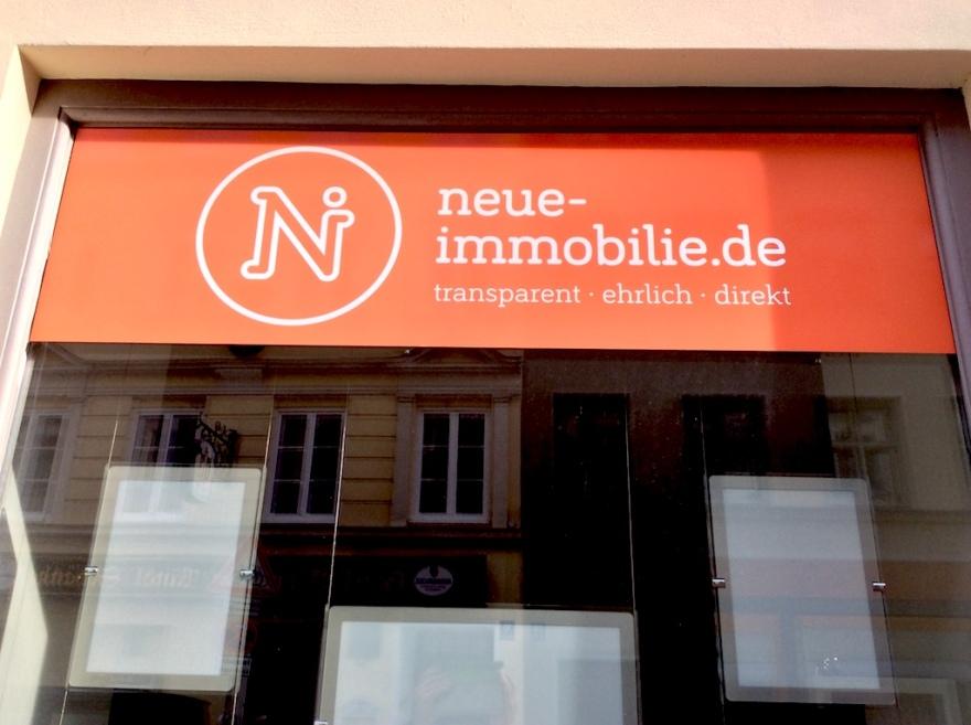 n-img_9346